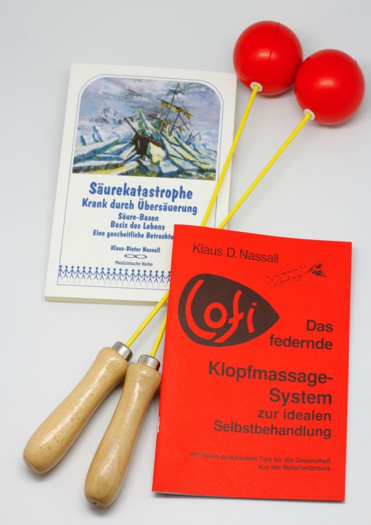 Lofi_Kennenlern-Set